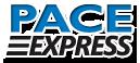 Pace Express  Logo